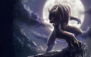 Каким вы являетесь мифическим существом по знаку зодиака?