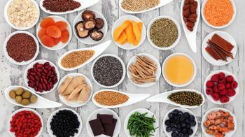 10 популярных продуктов, которые забирают энергию и добавляют килограммы