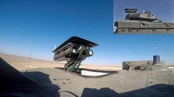 Необитаемый боевой модуль: дорогая игрушка или полезный в бою элемент?