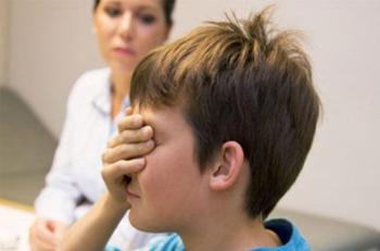 Как научить ребёнка не бояться ошибаться