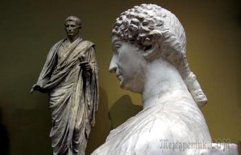 Волевые женщины-правительницы, которые оставили значимый след в мировой истории