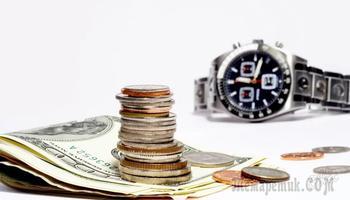 Бинбанк, дезинформация клиентов и трата времени