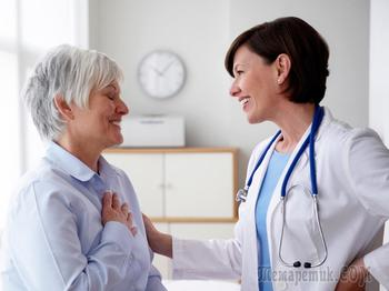 Миома матки в сочетании с аденомиозом: симптомы, диагностика и методы лечения