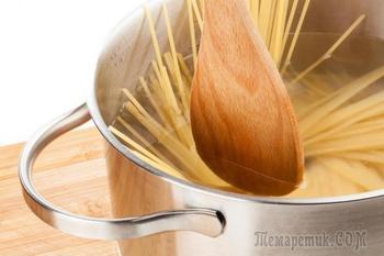 28 крутых кулинарных секретов, которыми мы обязаны поделиться с вами