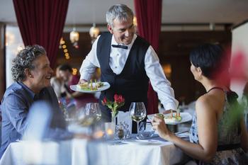 15 секретов ресторанов, о которых вам никогда не расскажет официант