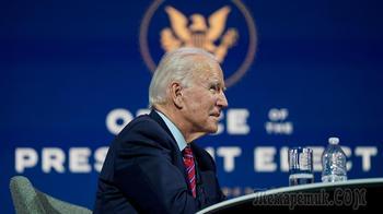 США сильнее с союзниками: Байден раскрыл планы на президентство