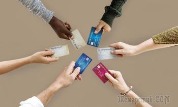 Тинькофф Банк, заблокировали счет кредитной карты