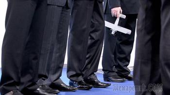 «Трансперенси Интернешнл» подсчитала траты чиновников на авиаперелеты