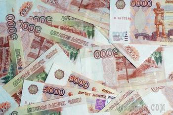 Россиянам захотели разрешить платить рублями на турецких курортах