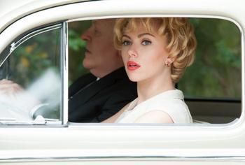 15 очаровательных фильмов в стиле ретро