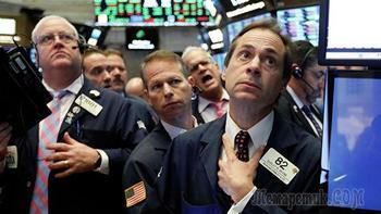 В США не хватает долларов: у американских банков кончились деньги