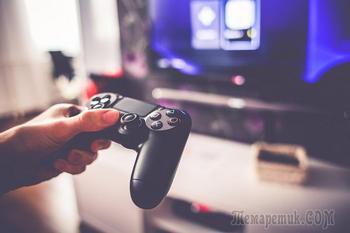 ТОП-12 Лучших геймпадов для вашего ПК. Обзор актуальных моделей в 2019 году