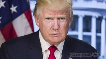 Трамп поблагодарил Россию за ее вклад в американскую энергетику
