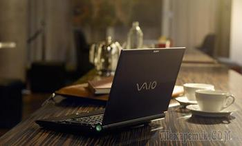 ТОП актуальных программ для раздачи Wi-Fi с ноутбука