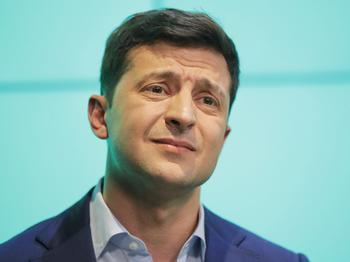 Нежелание Кремля поздравить Зеленского оценили политологи: заговор или триумф воли
