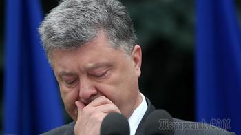 Обещал ФСБ не врать и не врет