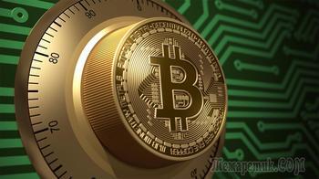 Хранение криптовалюты в кошельке или на бирже: что лучше и безопаснее