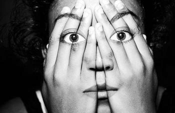 4 случая, в которых стоит прислушаться к интуиции