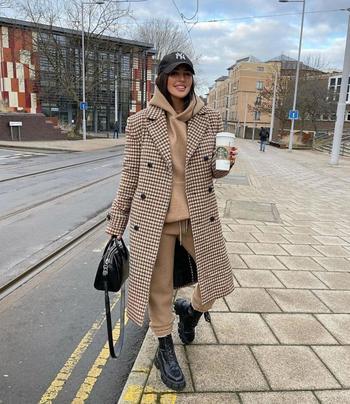 Модные зимние ботинки этого сезона