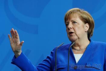 Вирусные выборы: как Германия готовится к смене канцлера