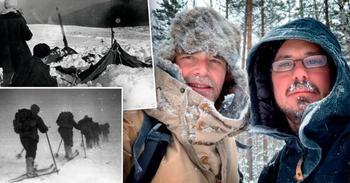 Шведские исследователи утверждают, что разгадали тайну гибели группы Дятлова