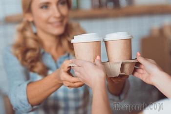 7 привычек, которые «опустошают» кошелек больше, чем ежедневный кофе на вынос