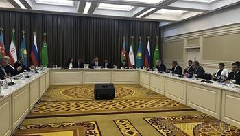 Эксперт: конвенция по Каспию поможет укрепить сотрудничество в регионе