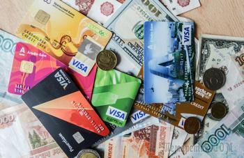 ЮниКредит Банк, некомпетентное обслуживание