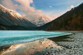 10 причин отправиться в сказочный Алтайский край