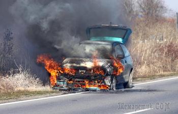 Чтобы машина не сгорела: как отключить массу, не мешая работать штатному электрооборудованию