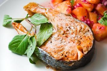 Когда полезная еда вредна. Мифы о здоровом питании