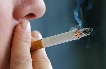 Не только вредно, но и полезно: как могут пригодиться сигареты