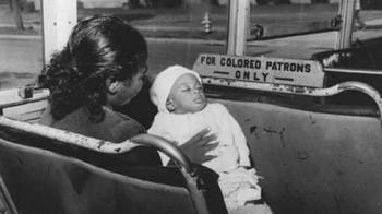 Шокирующие исторические снимки, которые объясняют происходящее в США лучше любого аналитика
