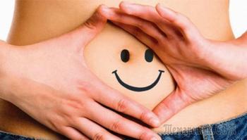 Восстановление микрофлоры кишечника. Полезные препараты, продукты и травы для микрофлоры кишечника