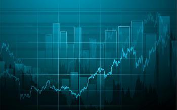 Перспективы топ-5 криптовалют в 2018 году