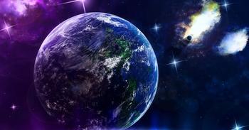 7 дней недели – 7 планет