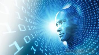 10 фактов об искусственном интеллекте, которые потрясут ваше воображение