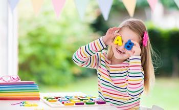 Как воспитать полиглота: 5 советов для родителей
