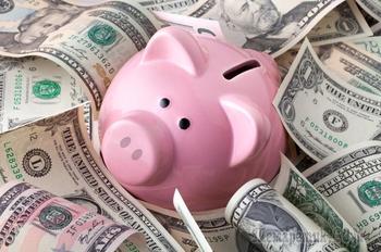 Клиентоориентированность или бесконечное предложение банковских услуг