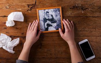 Реальная история: как мама увела у меня мужа