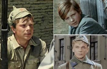 Криминальный талант: 5 советских актеров, которые стали преступниками