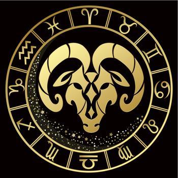 Маленькие секреты: что нужно знать о каждом знаке зодиака, даже не веря в астрологию