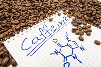 8 фактов о кофеине, которые вы не знали