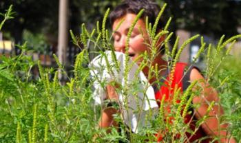 Методы борьбы с карантинными сорняками
