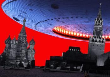 Советские «Секретные материалы»: как работали спецгруппы по изучению НЛО