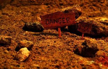 Гороскоп непостоянства: знаки Зодиака которые боятся обязательств и давления