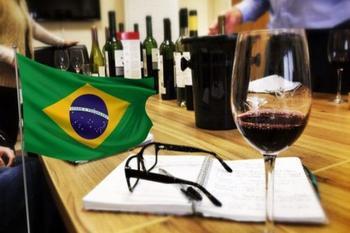 10 стран, где, оказывается, производят вкусное вино