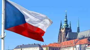 Чехия. Как тебе живётся, русский эмигрант?