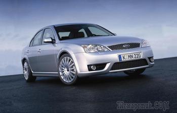 Какой автомобиль купить за 250 тысяч рублей: D-класс, минивэн и внедорожник