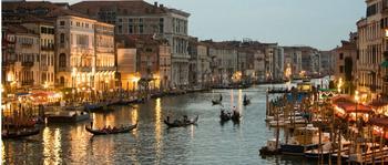 Самые красивые города Италии, или Мечта туриста